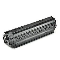 טונר לייזר תואם HP 285A/435A/278A/436A מתאים גם לדגמי canon