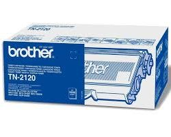 טונר לייזר תואם BROTHER TN-360/2120