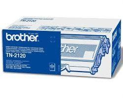 טונר לייזר תואם BROTHER TN-360/2120