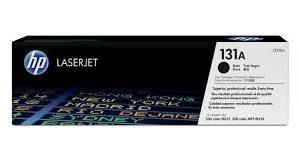 טונר לייזר תואם  HP -131A CF210A שחור