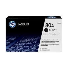 טונר לייזר תואם HP CF280A/505A