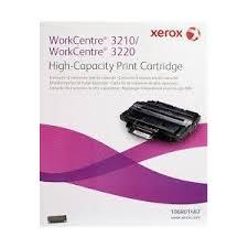 טונר לייזר תואם XEROX WC3210/3220