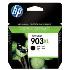 ראש דיו HP מקורי 903XL שחור