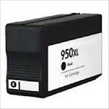 ראש דיו HP 950XXL שחור תואם
