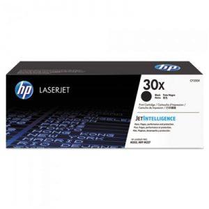 טונר מקורי HP CF230X 30X