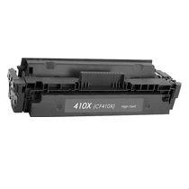 טונר CF410X HP תואם שחור BK