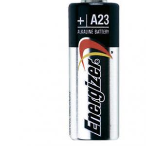 סוללה A23 12V אלקליין