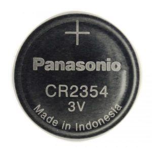 סוללה עגולה CR2354 3V