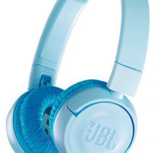 אוזניות חוטיות JBL JR300