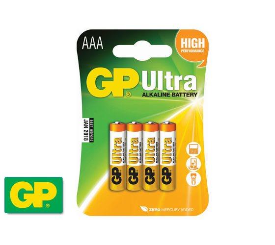 AAA GP