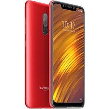 טלפון סלולרי Xiaomi Pocophone F1 64GB שיאומי