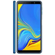 Samsung Galaxy A7 2018 128GB