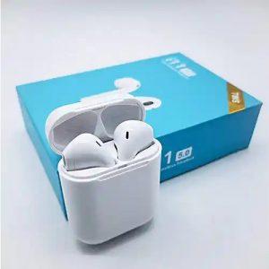 אוזניות בלוטוס i11