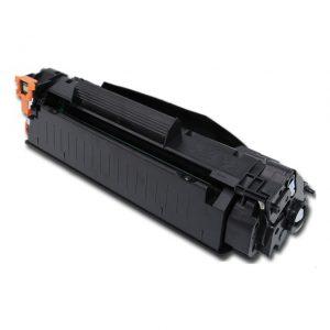 טונר לייזר שחור תואם HP 230A