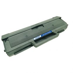 טונר תואם HP 106a W1106A עד 1,000 הדפסות בכיסוי 5% מהדף